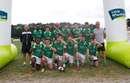 Cadets : Championnat de France Rugby à 7
