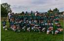 Trophée du fair-play au Rugby Partage